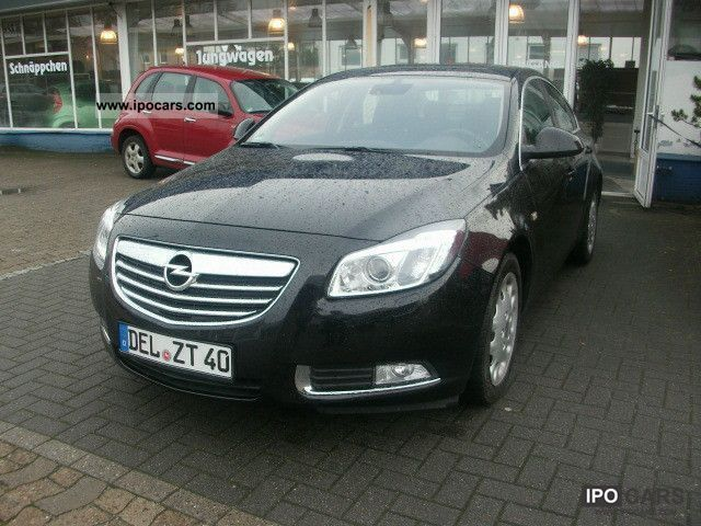 2010 opel insignia 2 0 turbo sport 4x4 car photo and specs. Black Bedroom Furniture Sets. Home Design Ideas