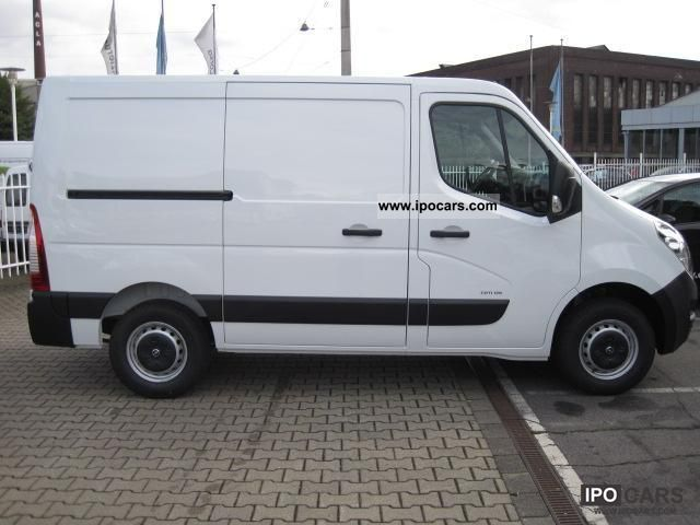 2011 opel movano 2 3 cdti dpf l1h1 va 2wd mr car photo. Black Bedroom Furniture Sets. Home Design Ideas