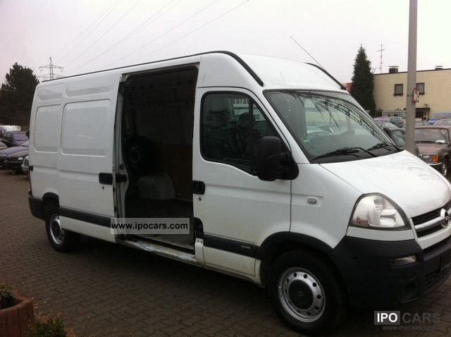 2008 opel movano 2 5 cdti engine l2h2 exchange 110tkm. Black Bedroom Furniture Sets. Home Design Ideas