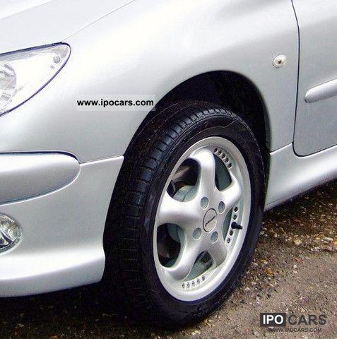 Peugeot Zr