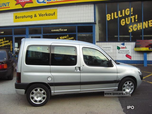 peugeot vehicles with pictures (page 82)