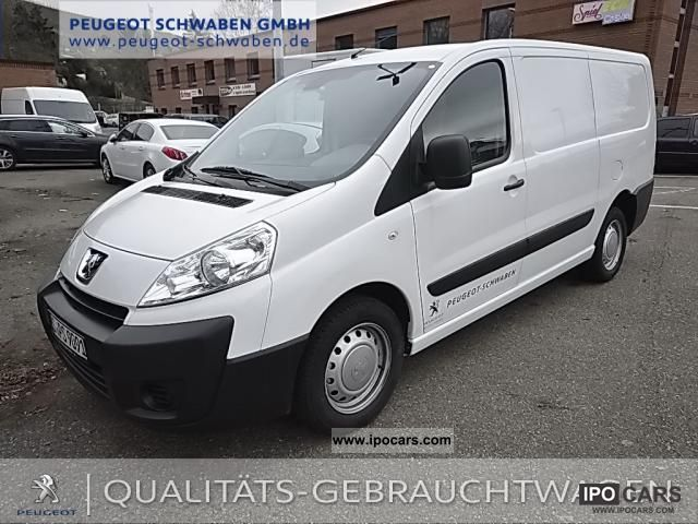 peugeot expert l2h1 rietumu peugeot expert l2h1 2 0 hdi cool in 2010 other vans trucks. Black Bedroom Furniture Sets. Home Design Ideas