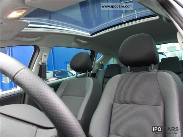 2011 peugeot 207 sw hdi fap 90 blue lion car photo and. Black Bedroom Furniture Sets. Home Design Ideas