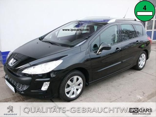 2010 peugeot 308 1 6 gti related infomation specifications. Black Bedroom Furniture Sets. Home Design Ideas