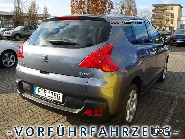 2012 peugeot 3008 active hdi 110 6 g car photo and specs. Black Bedroom Furniture Sets. Home Design Ideas