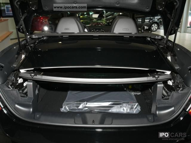 2011 peugeot 308 cc 6 1 vti 120 active car photo and specs. Black Bedroom Furniture Sets. Home Design Ideas