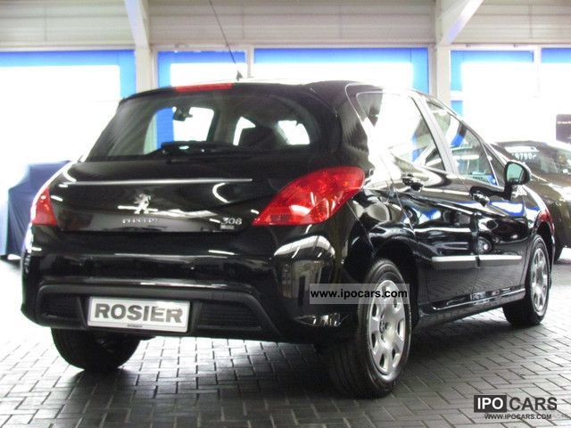 2011 peugeot 308 urban move e hdi fap 110 start stop syst car photo and specs. Black Bedroom Furniture Sets. Home Design Ideas