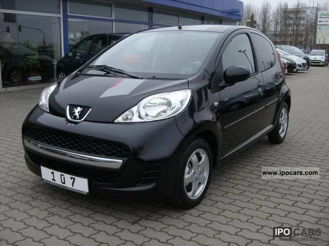 2012 peugeot 107 1 0 70 filou car photo and specs. Black Bedroom Furniture Sets. Home Design Ideas