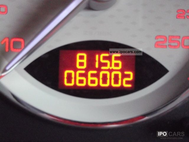 2008 peugeot 607 hdi 16v related infomation. Black Bedroom Furniture Sets. Home Design Ideas