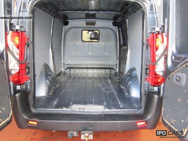 2007 peugeot expert l2h1 fap with navigation system car photo and specs. Black Bedroom Furniture Sets. Home Design Ideas