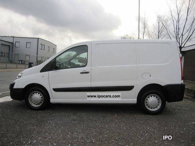 2007 peugeot expert 3 seater forward car photo and specs. Black Bedroom Furniture Sets. Home Design Ideas