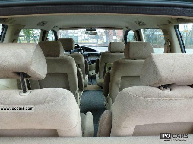 2001 peugeot 806 automatic air car photo and specs. Black Bedroom Furniture Sets. Home Design Ideas