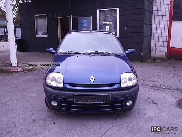 2001 Alfa Romeo 147 Engine 2001 Free Engine Image For