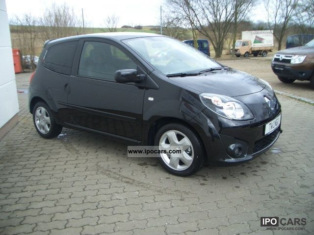 2012 renault twingo 1 2 lev 16v 75 rip curl car photo and specs. Black Bedroom Furniture Sets. Home Design Ideas