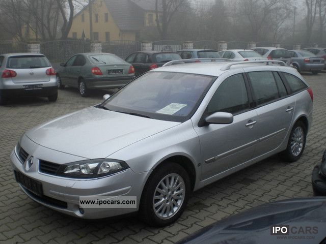2007 renault laguna 2 0 dci fap inetto5000e car photo and specs. Black Bedroom Furniture Sets. Home Design Ideas