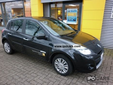 2011 renault clio 1 2 16v authentique 3drs nieuw 0 financ car photo and specs. Black Bedroom Furniture Sets. Home Design Ideas