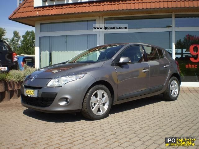 2012 renault megane dci 130 dynamique car photo and specs. Black Bedroom Furniture Sets. Home Design Ideas