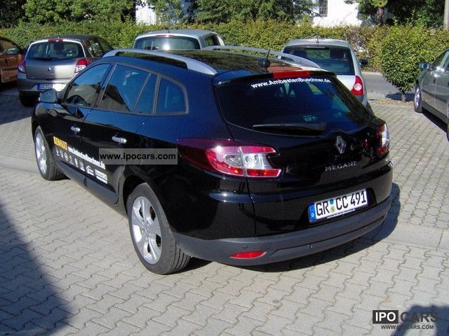 2011 renault megane dynamique dci 110 fap edc car photo and specs. Black Bedroom Furniture Sets. Home Design Ideas