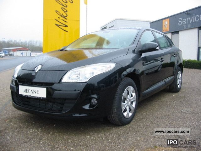 2011 renault megane dci 110 fap expression car photo and specs. Black Bedroom Furniture Sets. Home Design Ideas