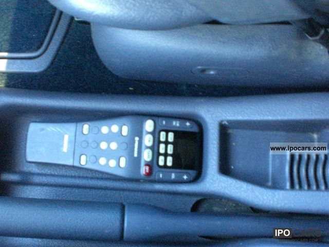 2000 renault espace 2 0 16v d 4 air mot 04 2013 car photo and specs. Black Bedroom Furniture Sets. Home Design Ideas