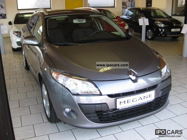 2012 renault megane dynamique dci 110 fap car photo and specs. Black Bedroom Furniture Sets. Home Design Ideas