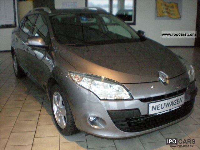 2011 renault megane grand tour iii dynamique dci 110 fap car photo and specs. Black Bedroom Furniture Sets. Home Design Ideas