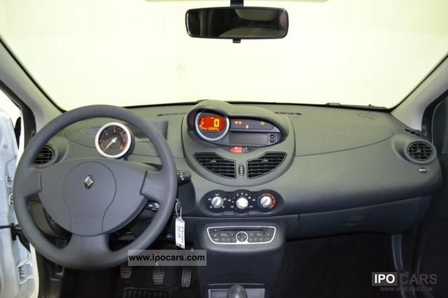 2012 renault twingo ii 1 5 dci 75 expression eco2 eur car photo and specs. Black Bedroom Furniture Sets. Home Design Ideas
