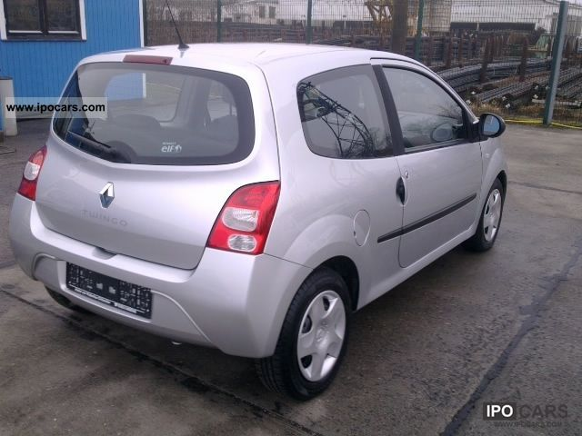 2007 renault twingo 1 5 dci climate car photo and specs. Black Bedroom Furniture Sets. Home Design Ideas