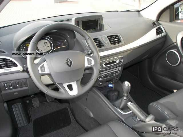 2012 renault megane coupe dynamique dci 110 fap car photo and specs. Black Bedroom Furniture Sets. Home Design Ideas