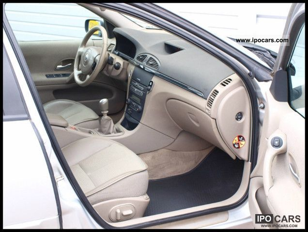 renault laguna privilage serwis craiova car photo