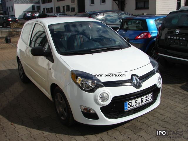 2012 renault twingo 1 2 lev 16v 75 expression sound and air car photo and specs. Black Bedroom Furniture Sets. Home Design Ideas
