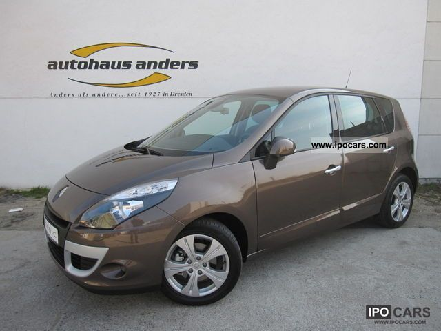 http://ipocars.com/imgs/a/g/l/r/l/renault__scenic_dci_130_dynamique_2012_1_lgw.jpg