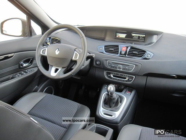 http://ipocars.com/imgs/a/g/l/r/l/renault__scenic_dci_130_dynamique_2012_4_lgw.jpg