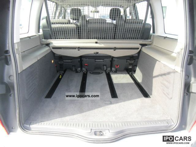 2002 renault grand espace iv 2 0 turbo related infomation specifications weili automotive network. Black Bedroom Furniture Sets. Home Design Ideas