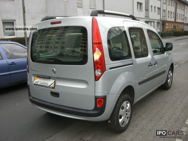 renault kangoo van boot dimensions. Black Bedroom Furniture Sets. Home Design Ideas