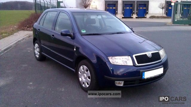 4755 together with Punto evo 2012 2012 also Fabia 1 4 16v 101 hp 8 fold checkbook 2002 also Car Radio Code Generator as well focusrsparts co. on volkswagen vehicles list