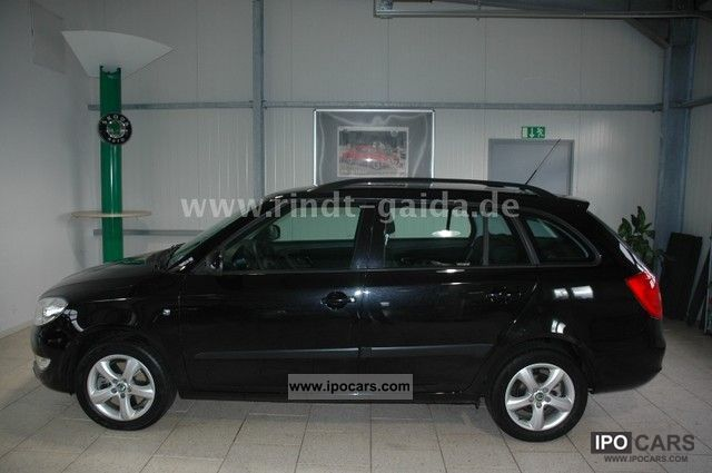 2010 skoda fabia 1.2 tsi dsg related infomation,specifications