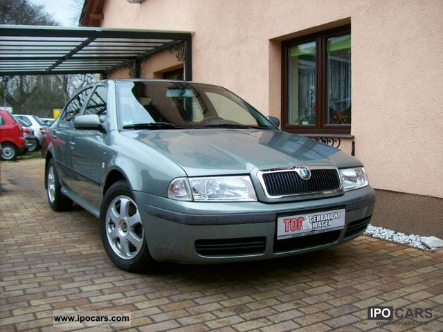 skoda vehicles with pictures page 29. Black Bedroom Furniture Sets. Home Design Ideas