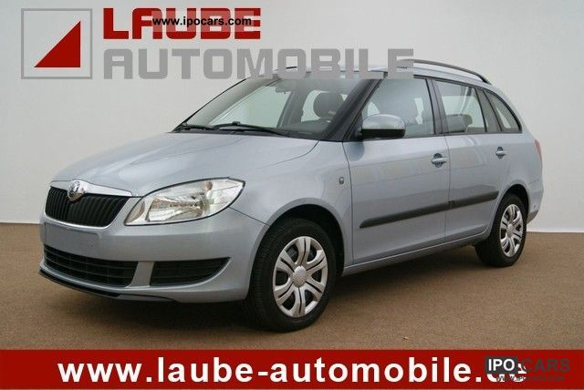 2010 skoda fabia kombi 1 2 tsi related infomation specifications weili automotive network. Black Bedroom Furniture Sets. Home Design Ideas