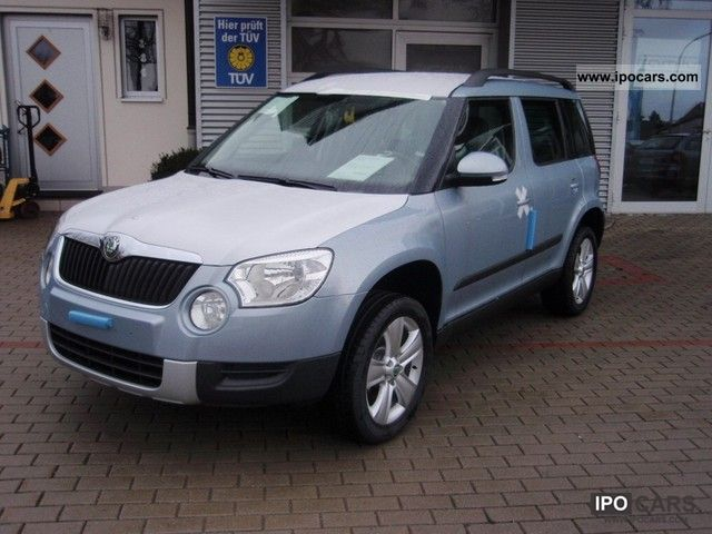 2012 skoda yeti 1 4 tsi family car photo and specs. Black Bedroom Furniture Sets. Home Design Ideas