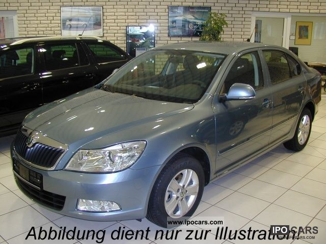 2011 skoda octavia sedan 1 4 tsi ambition car photo and specs. Black Bedroom Furniture Sets. Home Design Ideas