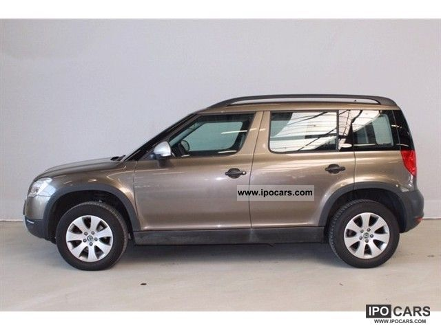 2010 skoda yeti j 2 0 tdi expedition car photo and specs. Black Bedroom Furniture Sets. Home Design Ideas
