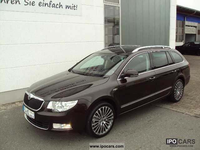 2012 skoda superb combi 2 0 tdi elegance laurin klement car photo and specs. Black Bedroom Furniture Sets. Home Design Ideas
