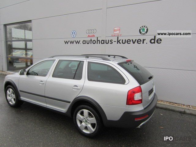 2012 skoda scout octavia combi 2 0 tdi 4x4 car photo and. Black Bedroom Furniture Sets. Home Design Ideas