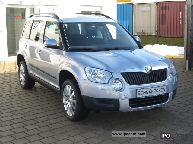 2011 skoda yeti 1 4 tsi ambition 90 kw 5 car photo and specs. Black Bedroom Furniture Sets. Home Design Ideas
