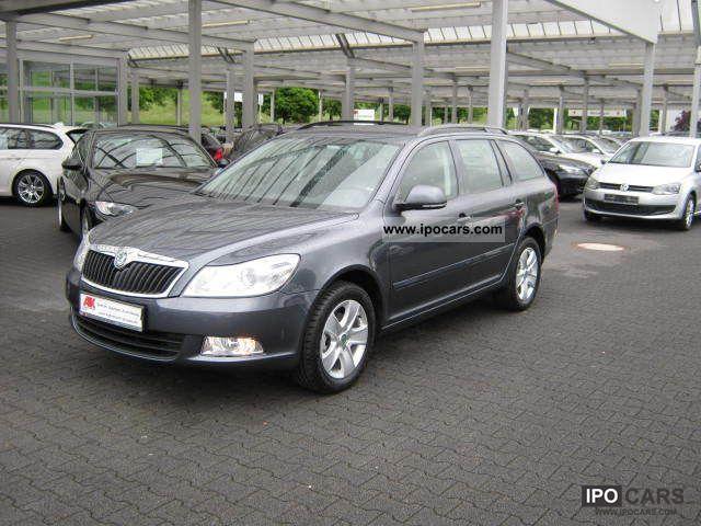 2012 skoda octavia ambiente 1.6 tdi 4x4 air, dpf, lm wheels - car