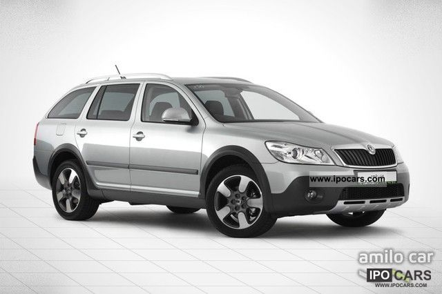 2012 skoda octavia scout 1 8 tsi 4x4 car photo and specs. Black Bedroom Furniture Sets. Home Design Ideas