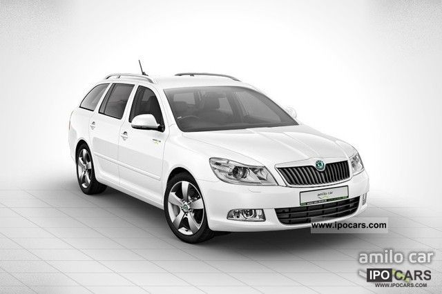 2012 skoda octavia 1 8 tsi ambition car photo and specs. Black Bedroom Furniture Sets. Home Design Ideas