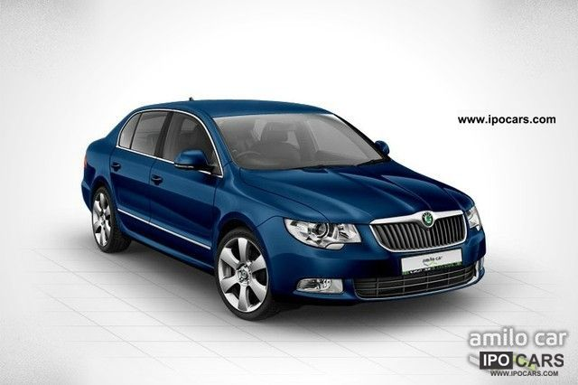 2012 skoda superb 1 6 tdi active car photo and specs. Black Bedroom Furniture Sets. Home Design Ideas