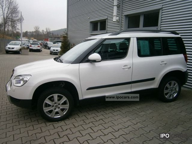 2010 skoda yeti 1 8 tsi 4x4 ambition car photo and specs. Black Bedroom Furniture Sets. Home Design Ideas
